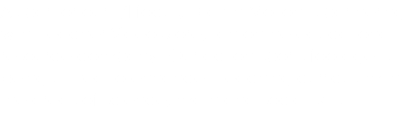 "As part or our E/I focus, Kidz in Motion is partnering with ""Teacher Video Store,"" an online educational resource company. Our action sports footage is being utilized to enhance teaching curriculum in the areas of science, math and social skills."